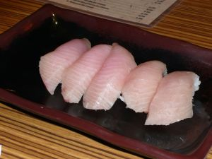 hamachi-yellowtail