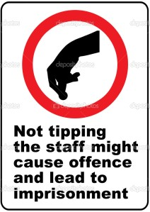depositphotos_47742399-Funny-warning-sign-about-tipping
