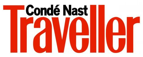NEW%20Conde%20Nast%20Traveller_Orange